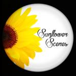 ss button logo 250